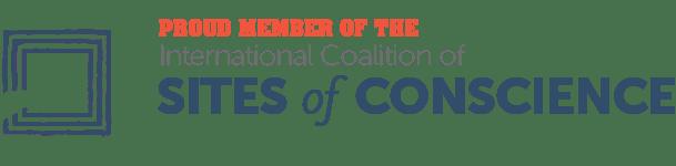 ICSC Logo