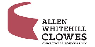 Allen Whitehill Clowes