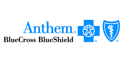 New Anthem BCBS