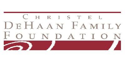 Christel DeHaan Family Foundation