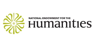National Endowment Humanities