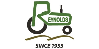 Reynolds Farm Equipment