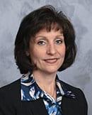 Rita McCluskey