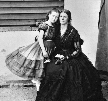 Civil War Women Spies Crop
