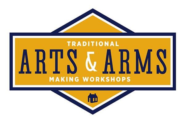 Arts & Arms