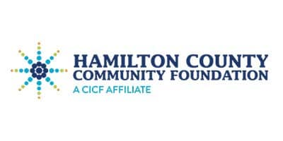 Hamilton County Community Foundation