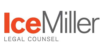 Ice Miller Counsel