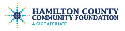 Hamilton County Community Foundation
