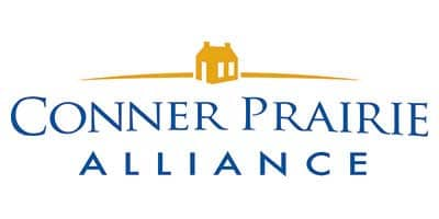 Conner Prairie Alliance