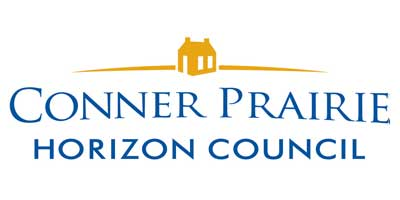 Conner Prairie Horizon Council