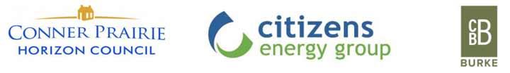 Conner Prairie - Citizens Energy Group - CB Burke