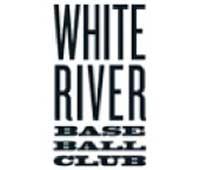 White River Baseball Club