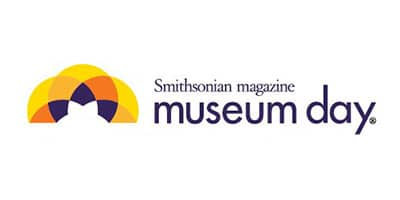 Smithsonian Magazine Museum Day