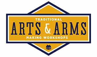 Arts & Arms Traditional Making Workshops
