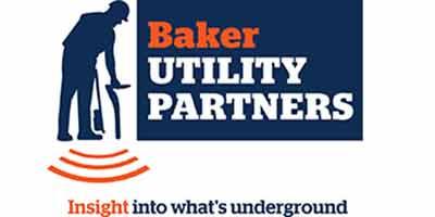 Baker Utility Partners