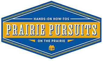 Prairie Pursuits