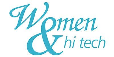Women & Hi Tech