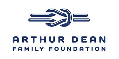 Arthur Dean Family Foundation