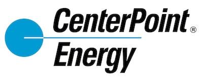 CNP Logo Color