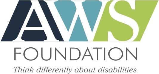 AWSF Logo Color (1)