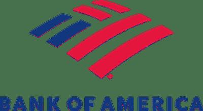 BofA Logo Stacked Cmyk 01