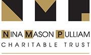 Nina Mason Pulliam Trust LogoWEB