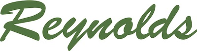 Rfe Script Logo NoFE CMYK