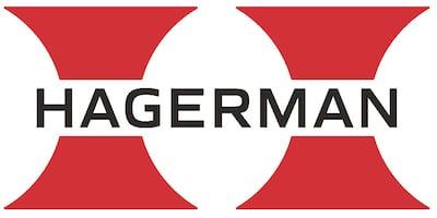 Hagerman Logo 2016 (1)
