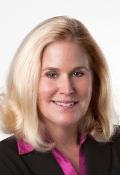 Christine Altman