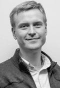 Ross Hendrickson