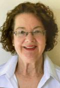 Teresa Altemeyer