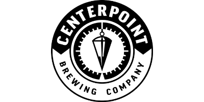Centerpoint Brewing Co