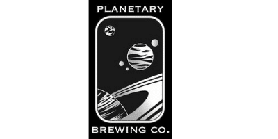 Planetary Brewing Co