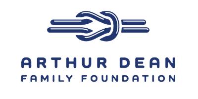 Arthur Dean Family Foundation Logo