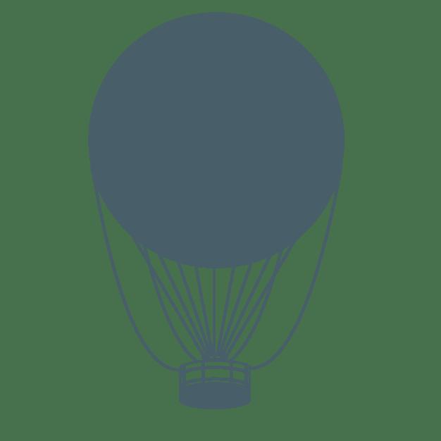 CP Fall Blue Balloon Ride