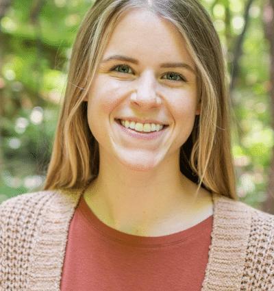 Kelly Crewse, Teacher