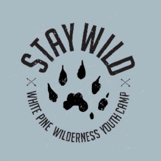 Fall Break Camp with White Pine Wilderness Academy