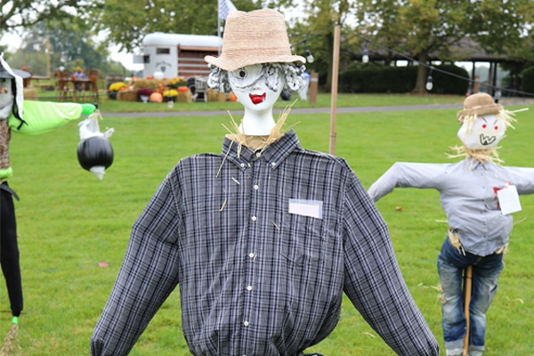 Scarecrows2021 0016 Layer 9