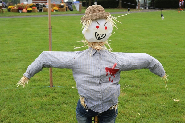 Scarecrows2021 0017 Layer 5
